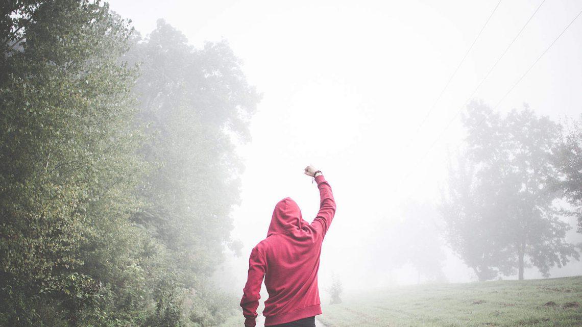 Finding Motivation When SmartWorking