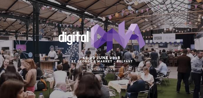 Abodoo – Digital DNA