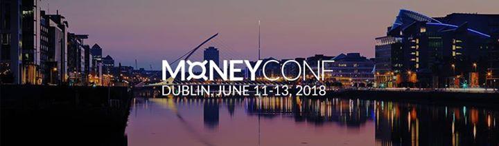 Abodoo – MoneyConf.com