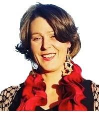 Joy Redmond - Guest Blogger