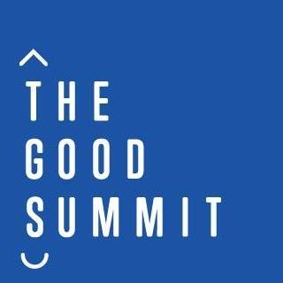 The Good Summit Conference 2018