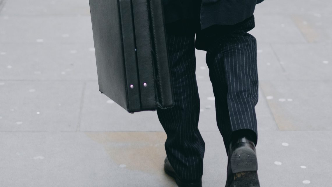 Budget 2019 on the Future of Work
