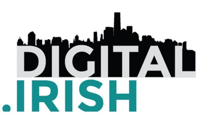 Abodoo to Join Digital Irish in NYC