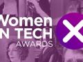 Women in Tech Awards – Abodoo Shortlisted