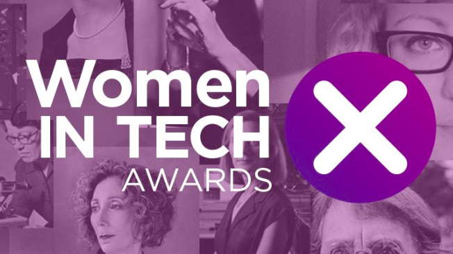 Women in Tech Awards – Abodoo Shortlisted
