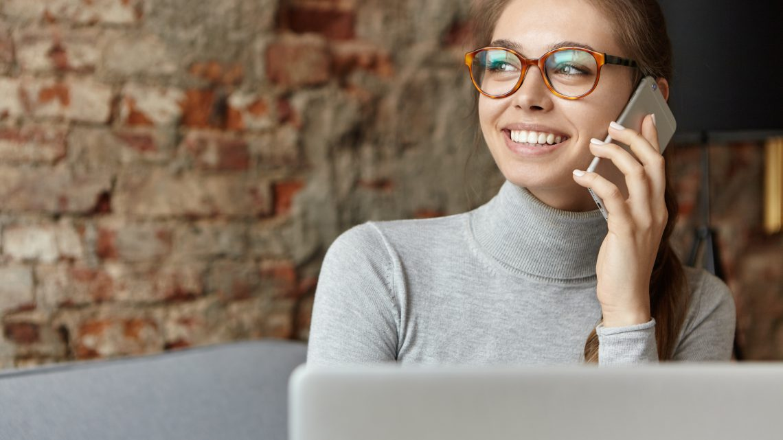 7 Ways to Rock a Virtual Interview
