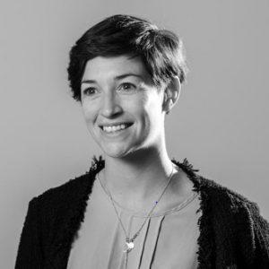 Remote Workforce - Sara Glynn WrkIT