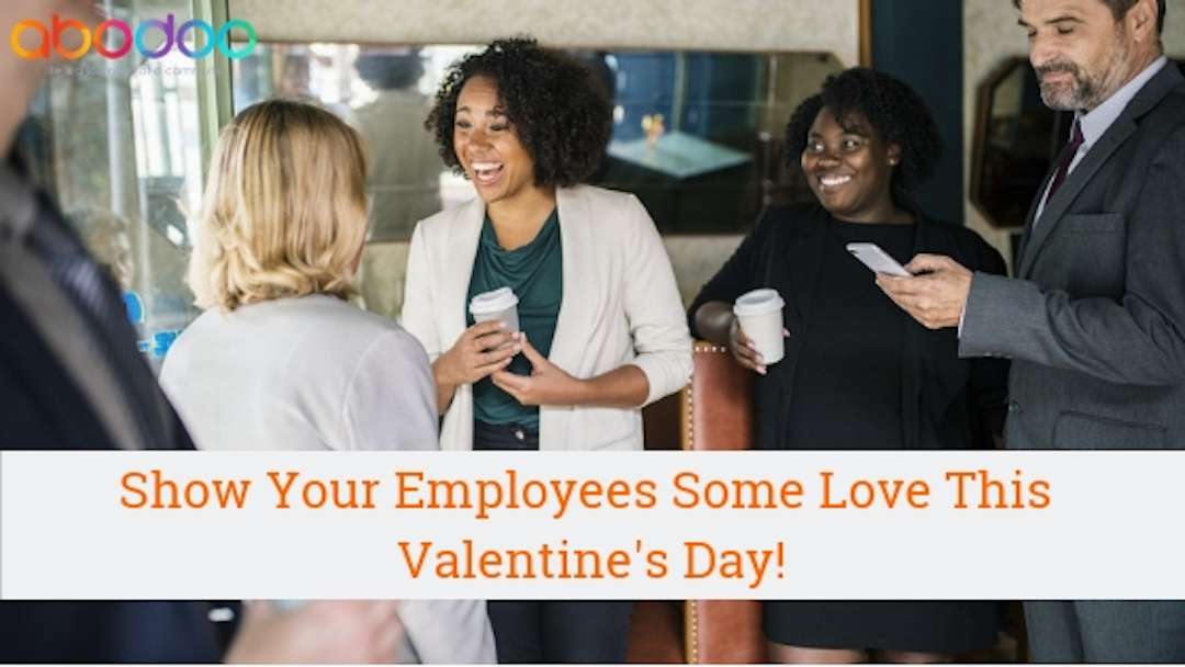 Can Long Distance Relationships Really Work?