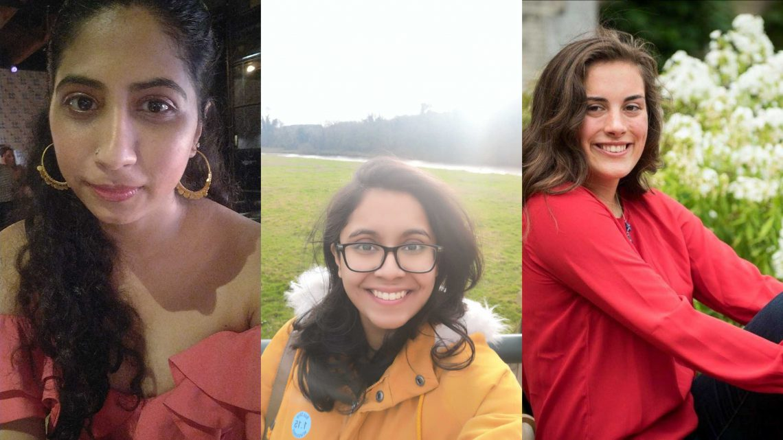 Confessions of a #SmartWorking Intern – Week 25