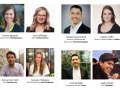 The Remote Work Summit: 16-18 April 2019